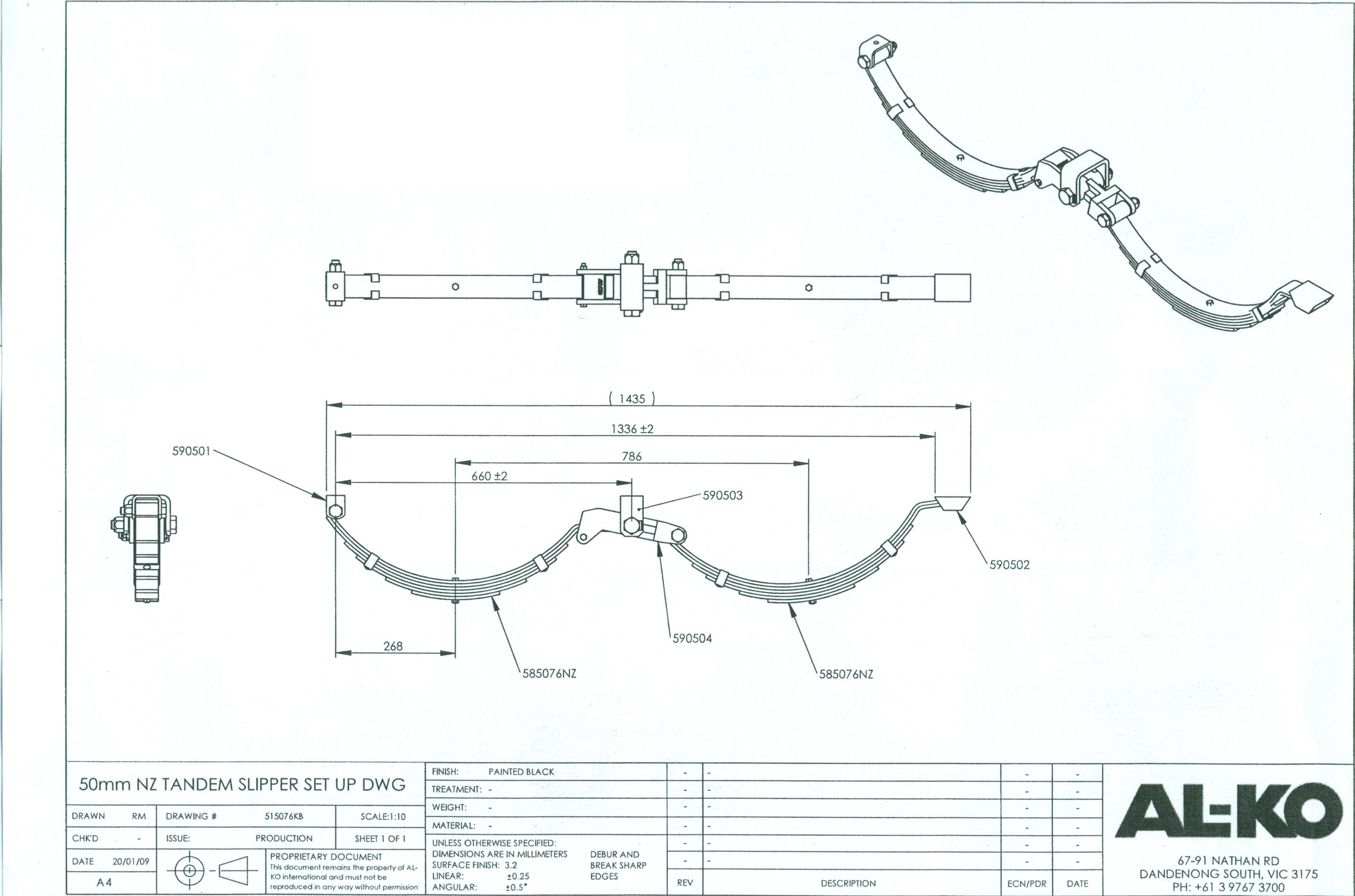 Boat Rollers Online 7 Pin Trailer Brake Wiring Diagram For Download Documents