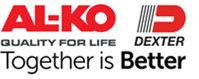 ALKO Vehicle Technology