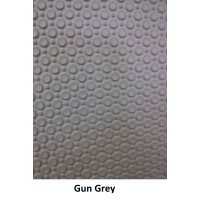 OctoGrip Sheet Grey 1000x1000