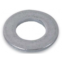 CM Wobble Roller - Axle Flat Washer