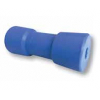 CM Keel Rollers - Dog Bone Nylon