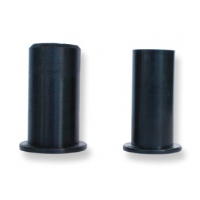 Trojan Keel Roller - Replacement Bushes