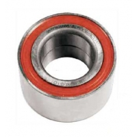 Wheel Bearing Euro - 80mm