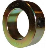 CM Wobble Roller - Smooth Roller Steel Spacer