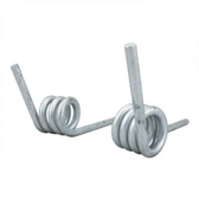 Eziguide Boat Rollers - Replacement Springs